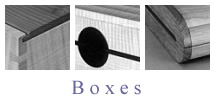 Boxes Gallery Button